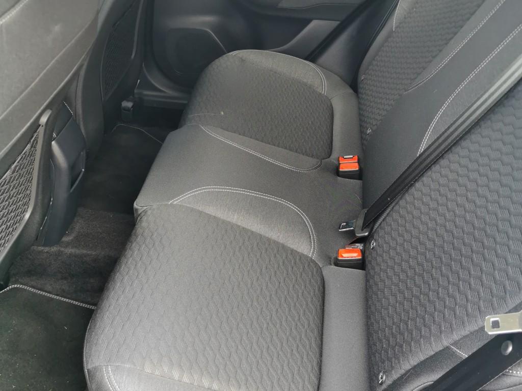 Ford Puma 1,0 Titanium
