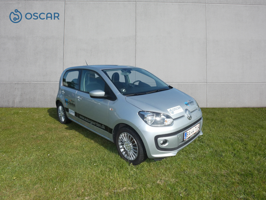 VW Style UP!