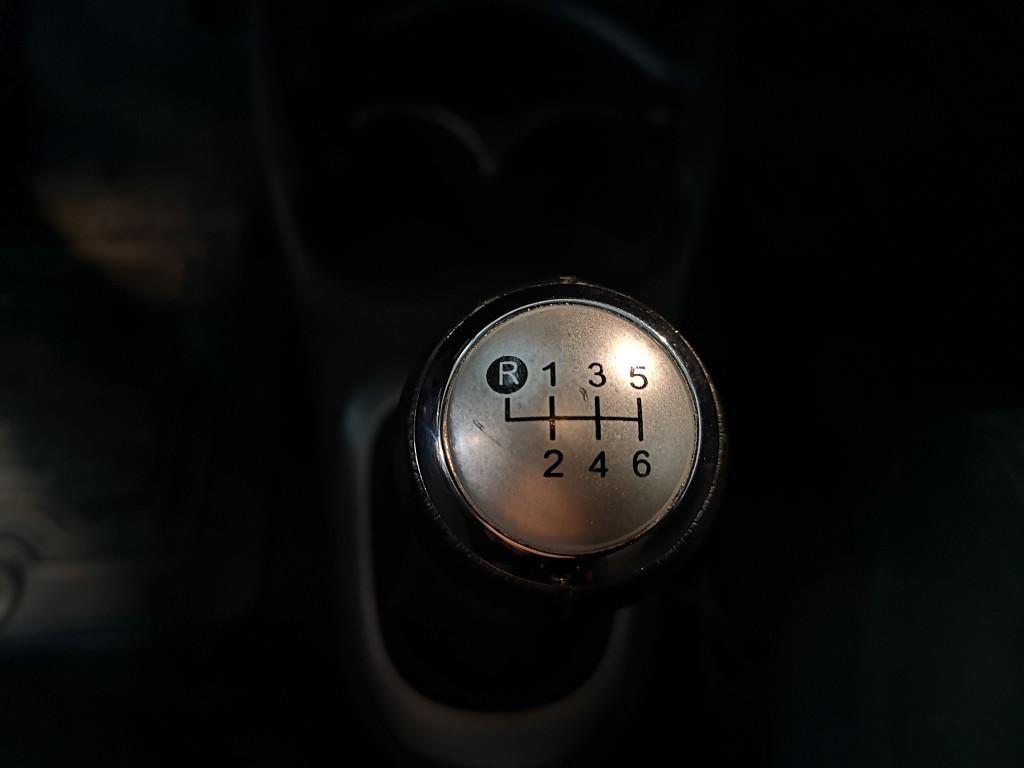 Toyota Yaris T2