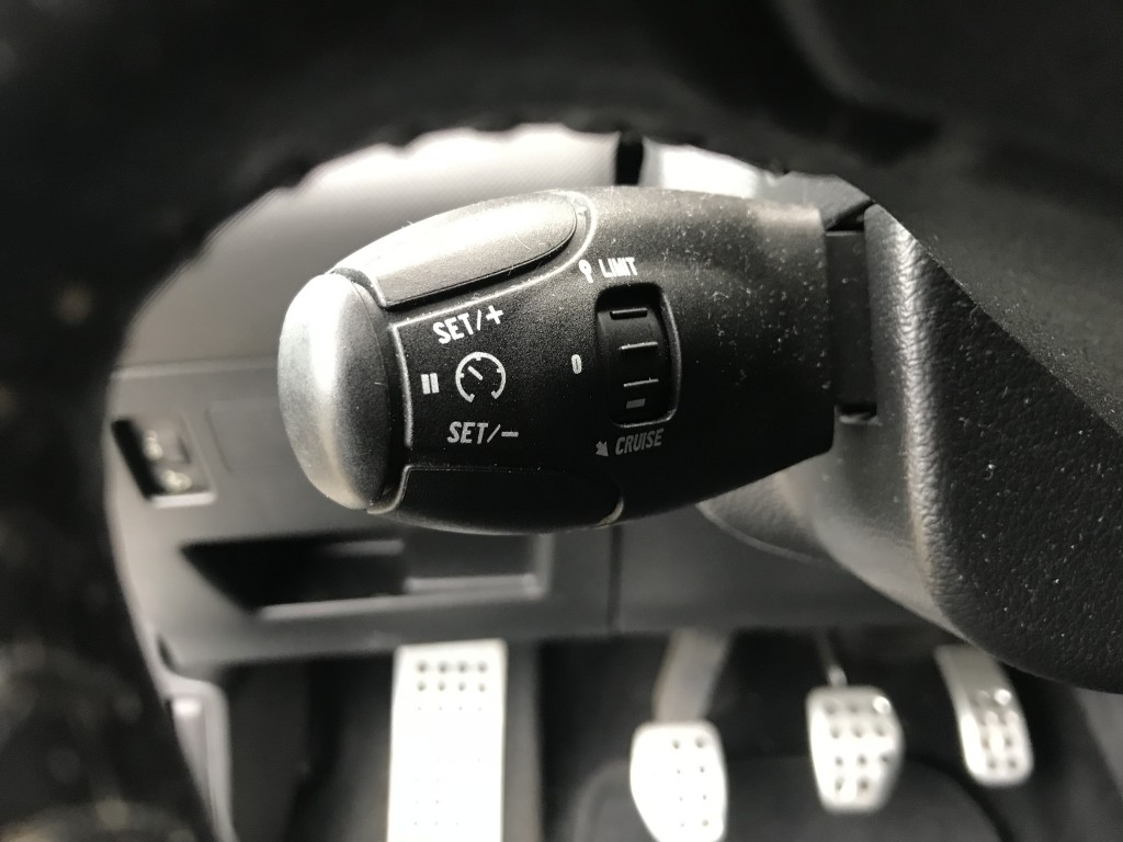 Peugeot 308 St.car